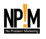 No Problem! Marketing