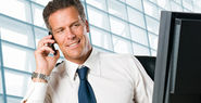 Applied Concepts Inc - Automotive Phone Skills Training - Sales- Service - Follow Up | Automotive Phone Skills Traini...