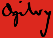 Ogilvy & Mather Ltd
