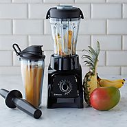 Vitamix S50 Blender - Kitchen Things