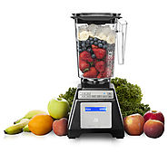 Best Rated Household Blender Reviews - Kitchen Things