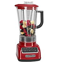 Best Rated Blenders for the Kitchen