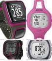 GPS Running Watches for Women