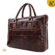 Sydney Mens Business Bag CW950705