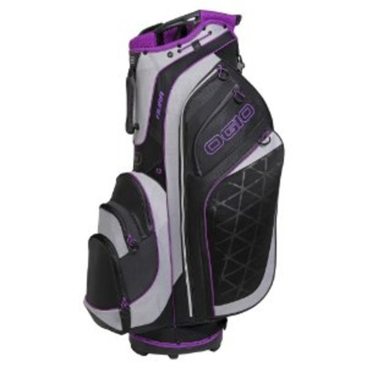 Headline for Best Ladies Lightweight Golf Cart Bags On Sale - Reviews and Ratings