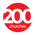 200churches Podcast