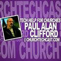 Tech Help for Churches