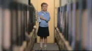 The Best Cutest adorable In flight safety video In flight attendant - YouTube
