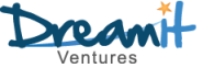 Dreamit Ventures   |   Helping great people build great companies