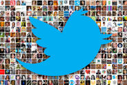 Buy a Sponsored Tweet ( Followers 2,357,266 ) for $10