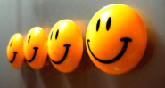 Happiness at Work? It's Possible Even if You Don't Work at Zappos. | Fistful of Talent