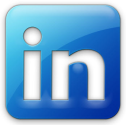 our Smart Strategies to Help You Engage With More of The Right People on LinkedIn | Jeffbullas's Blog
