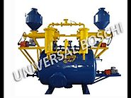 Manufacturers and Exporter of Acetylene Gas Plant