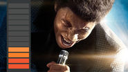 DVD: Get on Up