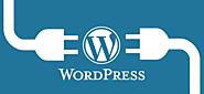 Best Wordpress Plugins 2015-2016