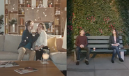 Gap: A Soap Opera Reveals The Power of Instagram Video