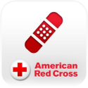 First Aid by American Red Cross (iOS, Android)