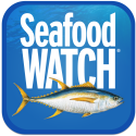 Seafood Watch By Monterey Bay Aquarium (iOS, Android)
