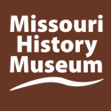 Historic St. Louis apps by Missouri History Museum (iOS)