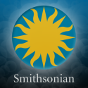 Smithsonian Mobile by Smithsonian Institution (iOS, Android)