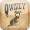Owney: Tales from the Rails by Smithsonian Institution National Postal Museum (iPad, Web)