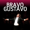 Bravo Gustavo by Los Angeles Philharmonic Association