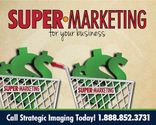 Strategic Imaging - Variable Printing, Color Digital Printing, Direct Mail