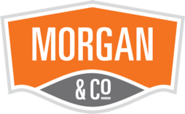 Morgan & Co.