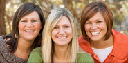 Cosmetic Dentistry Carmichael, Dental Crown & Dental Implants Carmichael