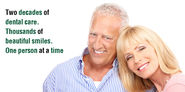 Cosmetic Dentistry Sacramento, Dental Implants, Dentist Sacramento & Fair Oaks