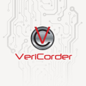 Mobile Reporting - VeriCorder Technology Inc