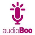 Audioboo announces new features and US launch | Media news | Journalism.co.uk