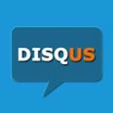 Disquus to add new revenue earner for publishers | Media news | Journalism.co.uk