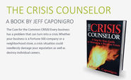 Caponigro Public Relations - Crisis Management, Media Relations, Social PR and Media & Presentation Training