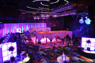 About American AV Events Company: Get to Know The Business and Their Services