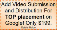 Online Video ads, web video production, website videos, Carson City, Reno, Nevada (videoproduktion)
