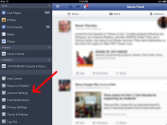 How to Unfollow a Facebook Post on Mobile