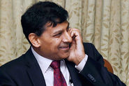 Make in India, largely for India, says Raghuram Rajan