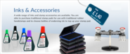 Ink & Accessories http://www.stampsrus.net