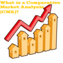 What is a Comparative Market Analysis (CMA) in Real Estate?