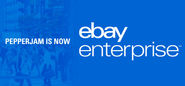eBay Enterprise Affiliate Network