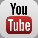 YouTube By Google, Inc.