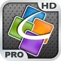 Quickoffice Pro HD – edit office documents & view PDF files By Quickoffice, Inc.
