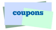 6 Profitable Reasons Your Business Should Issue Coupons