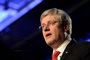 When fear triumphs over rationality: Harper's new anti-terror legislation