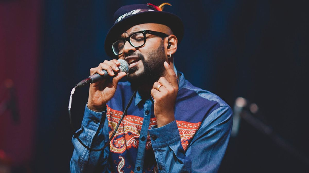 Headline for Best of Benny Dayal Songs