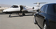 London Airport Transfers- Fastest and Cheapest Transfer Services!