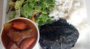 Haili's Hawaiian Foods
