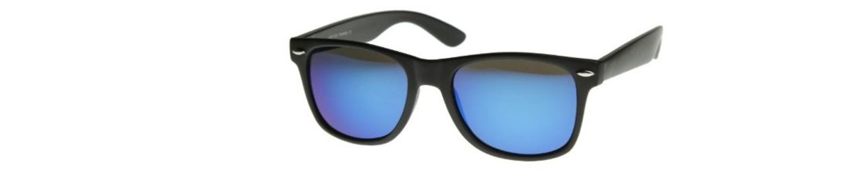 Headline for Best Sunglasses For Small Faces Cheap
