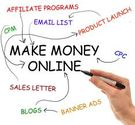 Need to Learn is How to Make Money from Blogging